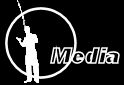 Medias, Photos, Videos de Capoeira
